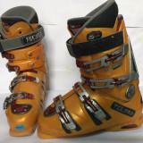 Clapari ski schi TECNICA ICON ALU 27 - 27, 5 42 - 42, 5
