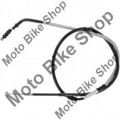 MBS Cablu ambreiaj ATV Yamaha YFZ 450 450 2004, Cod Produs: 06520428PE