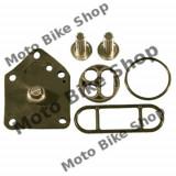 MBS Kit reparatie robinet benzina Yamaha XJ 600 NH/ NN/ SH/ SN, Cod Produs: 7244106MA
