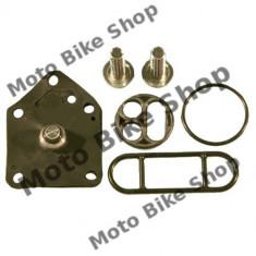 MBS Kit reparatie robinet benzina Yamaha XJ 600 NH/ NN/ SH/ SN, Cod Produs: 7244106MA - Robineti benzina Moto