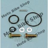MBS Kit reparatie robinet benzina Yamaha YZ 250 2T, Cod Produs: 7244049MA