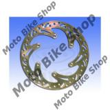 MBS Disc frana fata EBC MD6028D Yamaha YZ 125, Cod Produs: 7603350MA