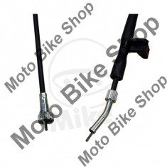 MBS Cablu kilometraj Piaggio Beverly 500 ie 2003-2008 163631770, Cod Produs: 7150231MA - Cablu Kilometraj Moto