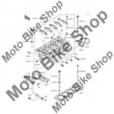 MBS Ghidaj 6.2X8X14 1992 Kawasaki Ninja ZX-7R (ZX750-K2) #92043, Cod Produs: 920431263KA - Chiulasa Moto