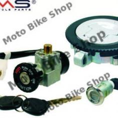 MBS Kit contact Kymco Dink 50, Cod Produs: 246050300RM - Contact Pornire Moto
