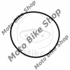 MBS O-ring garnitura chiuloasa 2X64 MM, Aprilia RS 125 Extrema/Replica, Cod Produs: 7341990MA - Set garnituri motor Moto