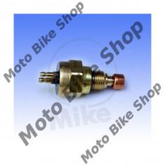 MBS Senzor temperatura Kawasaki GTR 1000 A, Cod Produs: 7812076MA - Senzor temperatura apa Moto