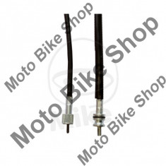 MBS Cablu kilometraj Kawasaki KLX 650 C 1 LX650C 1993-1994, Cod Produs: 7152788MA - Cablu Kilometraj Moto