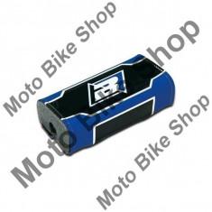 MBS Burete ghidon BlackBird Oversize, Albastru, Cod Produs: BB504370AU - Protectie ghidon Moto
