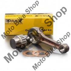 MBS Kit biela Kawasaki KX250F 04-09 PROX, Cod Produs: 09230158PE - Kit biela Moto