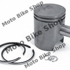 MBS Piston Honda SH 50 D.39, Cod Produs: 100090080RM - Pistoane - segmenti Moto