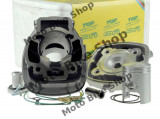 MBS Set motor+chiuloasa Piaggio/Gilera scuter LC D.40 TOP (4 colturi), Cod Produs: 9916580