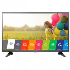 Televizor LED Smart LG, 80 cm, 32LH570U, HD, 81 cm, HD Ready, Smart TV