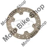 MBS Disc frana TRW MST248 Yamaha FZS 1000 Fazer 5LV1 RN061 2001, Cod Produs: 7880263MA