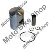 MBS Piston D.40.00mm Aprilia RS 50 Extrema/Replica SE000 2003, bolt 12mm, Cod Produs: 7565880MA