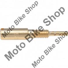 MBS Jigler Pilot N424/21-38 EBC, Cod Produs: 10050124PE - Piese injectie Moto