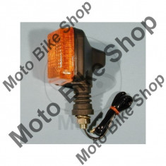MBS Semnalizare completa fata DX / spate SX Yamaha XTZ 660 H Tenere, Cod Produs: 7055627MA