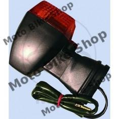 MBS Semnalizare completa Kawasaki KLE 500, Cod Produs: 7056948MA - Semnalizare Moto