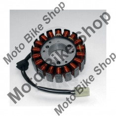 MBS Stator Suzuki GSX-R 600 K1 BG1112 2001, Cod Produs: 7000375MA - Alternator Moto
