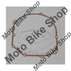 MBS Garnitura capac ambreiaj Honda CB 600 F Hornet, Cod Produs: 7342058MA - Set ambreiaj complet Moto