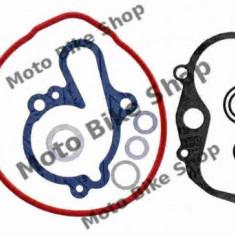 MBS Kit garnituri complet Aprilia RS 50 / AM345/6, Cod Produs: 100680050RM - Set garnituri motor Moto