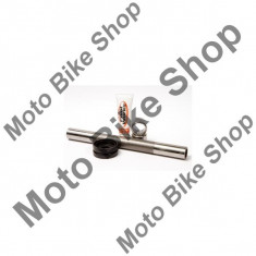 MBS Kit reparatie bascula Honda CRF 150F 2003-2009, Cod Produs: PWSAKH27021VP - Brat - Bascula Moto