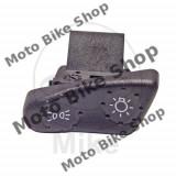 MBS Buton far Piaggio/Vespa, Cod Produs: 7720436MA