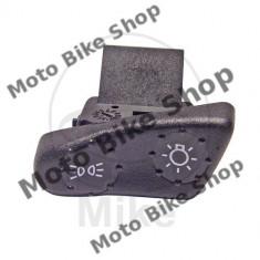 MBS Buton far Piaggio/Vespa, Cod Produs: 7720436MA - Far Moto