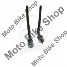MBS Cablu kilometraj Suzuki GSX 400 E T GS40X 1980-1983, Cod Produs: 7313992MA - Cablu Kilometraj Moto