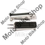 MBS Set scarite Yamaha XJ6 600 NA ABS 36B4 RJ19H 2011- 2012, Cod Produs: 7108707MA