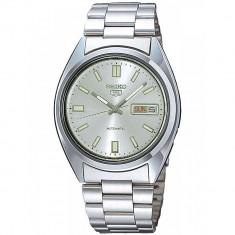 Ceas original Seiko 5 SNXS73 - Ceas barbatesc