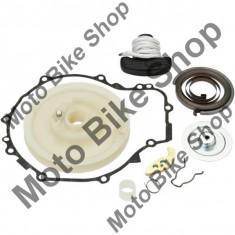 MBS Kit reparatie cuplaj pornire Polaris Scrambler 500 4x4 1997 - 2008, Cod Produs: 09360016PE - Demaror Moto