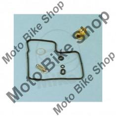 MBS Kit reparatie carburator Honda VT 600 C Shadow S PC21 1995, Cod Produs: 7241219MA - Kit reparatie carburator Moto