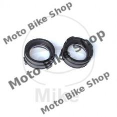 MBS Kit flansa admisie Honda VTR 1000 F Fire Storm 2buc., Cod Produs: 7247711MA - Galerie Admisie Moto