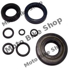 MBS Kit semeringuri motor Vespa PK50, Cod Produs: 7359474MA - Simeringuri Moto
