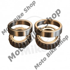 MBS Kit rulmenti ghidon Kawasaki ZZR 600 E, Cod Produs: 7369291MA - Kit rulmenti ghidon Moto