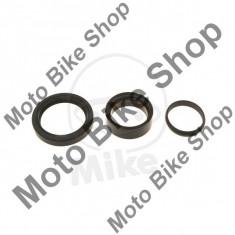 MBS Kit reparatie ax pinion fata Honda CRF 450 R D PE05A 2013, Cod Produs: 7340718MA - Cutie viteze Moto