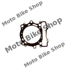MBS Garnitura chiuloasa Yamaha WR/YZ 426 F, Cod Produs: 7511603MA - Set garnituri motor Moto