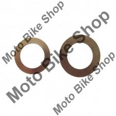 MBS Kit saibe ambielaj First Bike City Flex 50 2T, Cod Produs: MBS759 - Cuzineti Moto