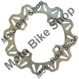 MBS Disc frana spate EBC VR2086 YAMAHA YZF-R1 1000 1000 1998-2001, Cod Produs: 17101997PE
