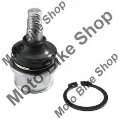MBS Pivot Honda TRX300-680, Cod Produs: 04300261PE