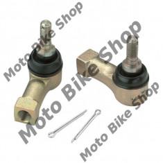 MBS Set capat bara filet SX/DX Suzuki KingQuad 700 (2 buc.), Cod Produs: 04300454PE - Pivoti ATV