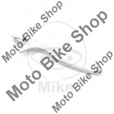 MBS Maneta frana Kawasaki ER 500 A Twister 1 ER500AA 1997, Cod Produs: 7304686MA - Maneta frana Moto