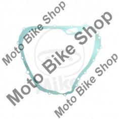MBS Garnitura capac aprindere Suzuki LT-A 700 X KingQuad 4X4 K5 2005, Cod Produs: 7791726MA - Set garnituri motor Moto