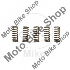 MBS Set arcuri ambreiaj +10% Honda CB 600 F Hornet 7 PC41 2007, Cod Produs: 7459597MA - Set arcuri ambreiaj Moto
