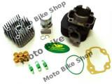 MBS Set motor+chiuloasa bolt 12 Keeway Focus D.40 AC TOP, Cod Produs: 9925650