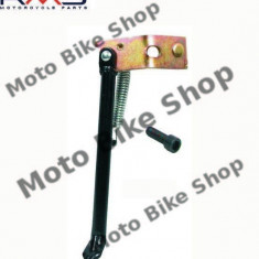 MBS Cric lateral Booster, Cod Produs: 121630170RM - Cric Lateral Moto