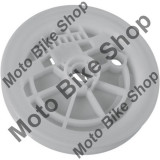 MBS Fulie cuplaj pornire Ski-Doo Grand Touring 700 SE 2000, Cod Produs: 09360005PE