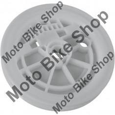 MBS Fulie cuplaj pornire Ski-Doo Grand Touring 700 SE 2000, Cod Produs: 09360005PE - Demaror Moto