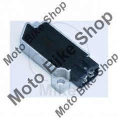 MBS Releu incarcare Yamaha FZR 600 H Genesis, Cod Produs: 7001225MA - Releu incarcare Moto